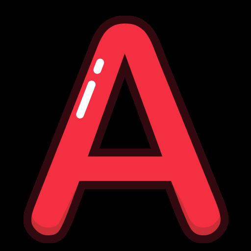 avege.ru